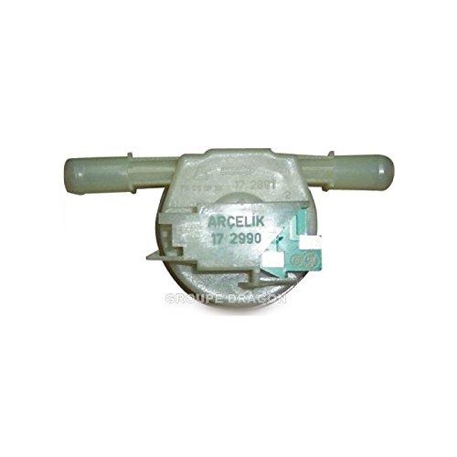 PROLINE - debimetre arcelik 172990 pour lave vaisselle PROLINE