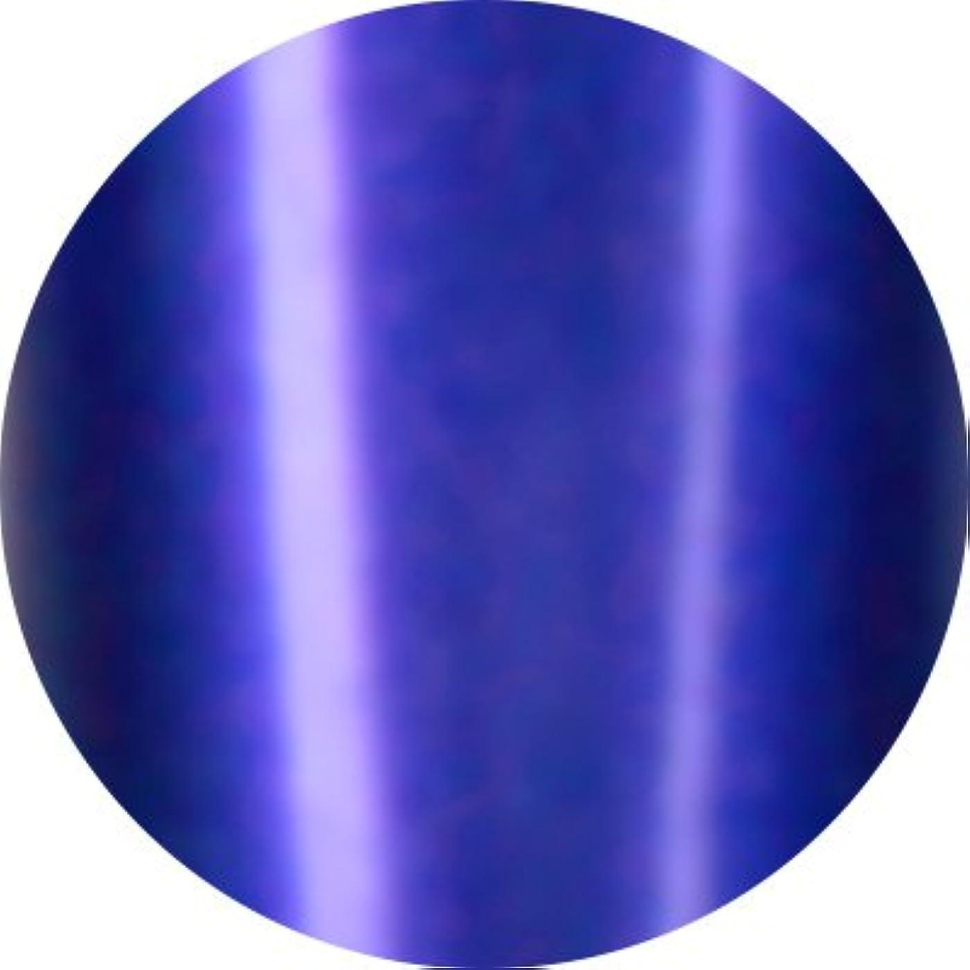 ムス剃る文化Jewelry jel(ジュエリージェル) カラージェル 5ml<BR>メタリック MT035