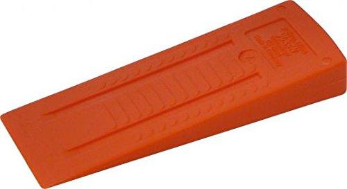 Preisvergleich Produktbild TRIUSO Forstkeil,  Kunstst off,  19cm