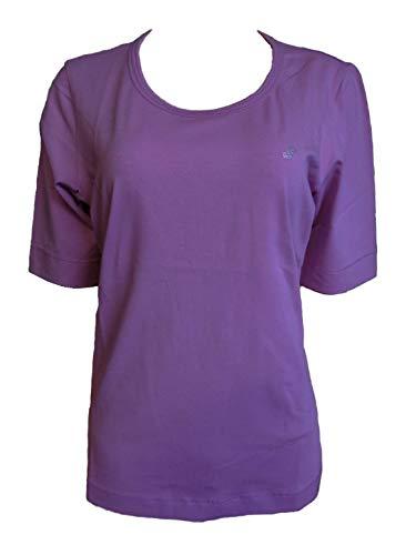 Damen T-Shirt Helena Gr. 36 38 (38,...