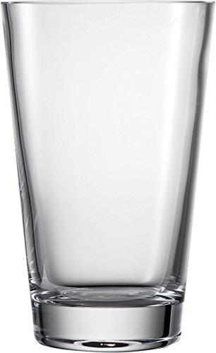 Eisch - Vase 21 cm Tonio