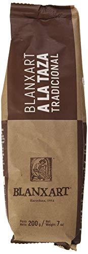 Blanxart Chocolate a la Taza - 1 Unidad 200 g
