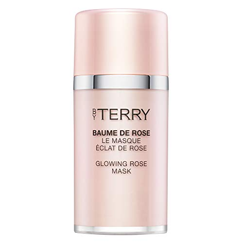 BY TERRY Baume De Rose Glowing Mask
