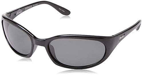 Berkley Bseufagbs-H Eufaula Sunglasses