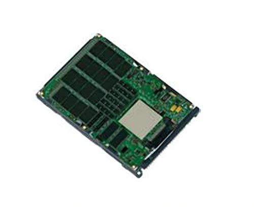 Fujitsu S26361-F5701-L240 HardDisk