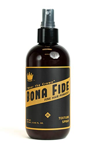 Best clay pomade spray for 2021