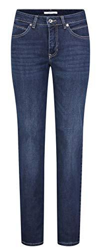 MAC Jeans Damen Hose Melanie Forever Denim 44/32