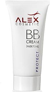 Alex Cosmetic Herbal BB Cream 30 ml by Alex