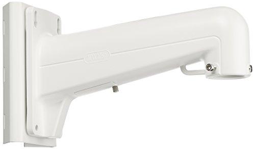 Preisvergleich Produktbild Hikvision Digital Technology DS-1602ZJ Montage - Überwachungskamerazubehör (Montage,  Outdoor,  Silber,  Aluminium,  Stahl,  117 mm,  194 mm)