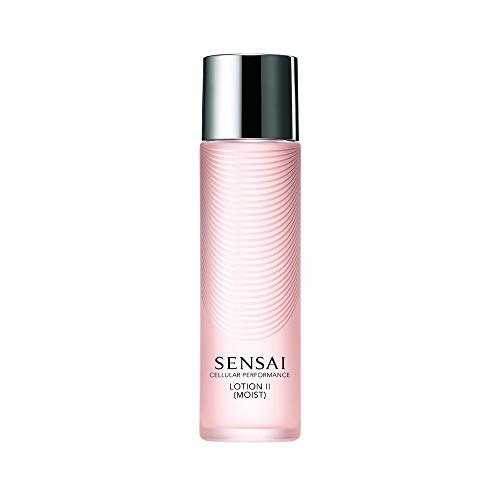 Sensai Sensai Cellular Performance Lotion II Moist 60ml