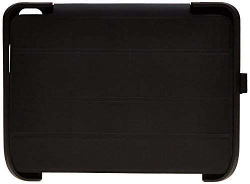 HP ElitePad Expansion Jacket Case