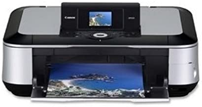 Best canon pixma mp620 software Reviews