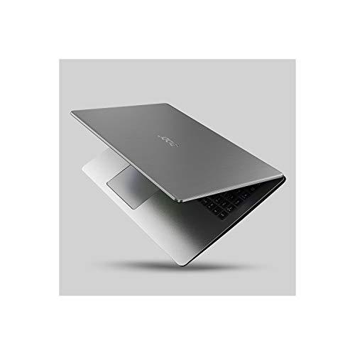 Compare Acer Aspire 5 A515-55G (NX.HZGEK.003) vs other laptops