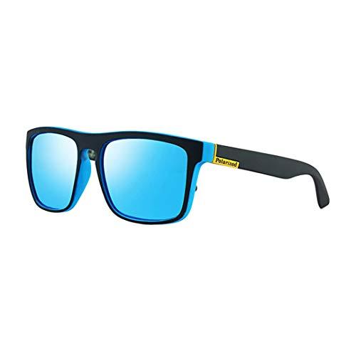 GUKOO Neue Bike Eyewear Outdoor Sonnenbrille Radsportbrille Fahrrad Sport Fahrerbrille Snowboard Verspiegelt Schneebrille