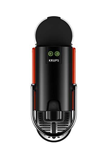 Krups XN3045