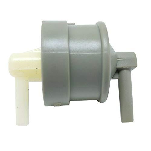 TANOU 90917-11036 Gasfilter für Hilux...