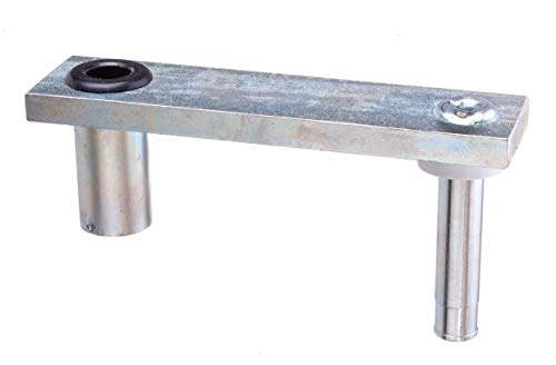 7062-3 SWIV Seat Mt Offset, Unspecified, One Size