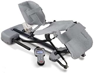 Patient Kit for Artromot K3 Knee CPM