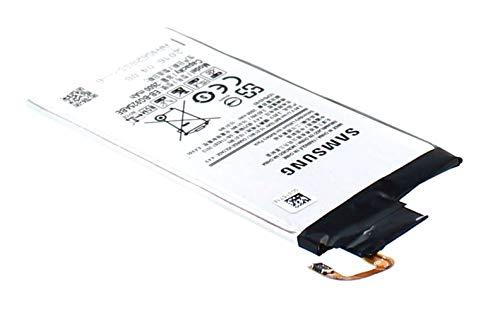Preisvergleich Produktbild Notebookakku HP PAVILION DV 1023 baugleich