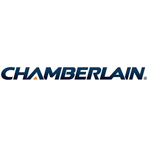 Chamberlain 41AC050-1M Garage Door Opener Logic Board Genuine Original Equipment Manufacturer (OEM) Part
