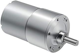 Lmioetool Dc Gear Motor