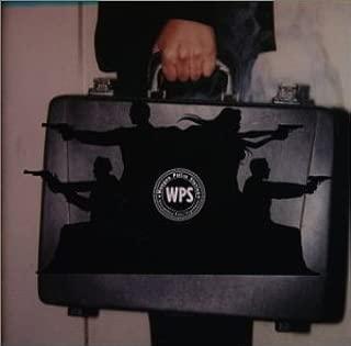 踊る大捜査線 PERFECT BOX