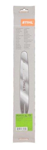 Stihl 30050083913 Picco Slim Barre de scie à chaîne Rollomatic 40,6 cm