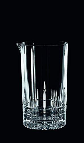 シュピゲラウ『パーフェクトサーブコレクションミキシンググラス(4500152)』