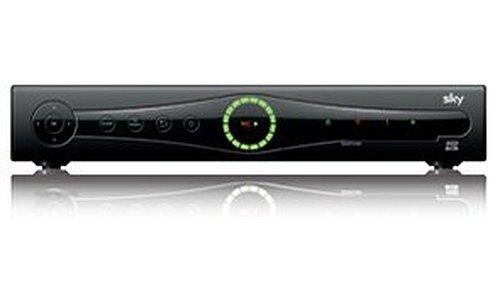 Humax -   PR-HD 3000C