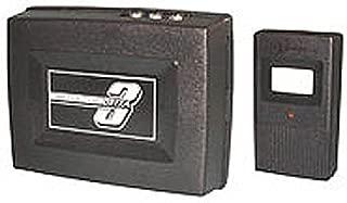 Linear - Garage Door Opener Receiver and 1 Remote Kit DS