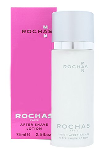 Rochas Man 75ml