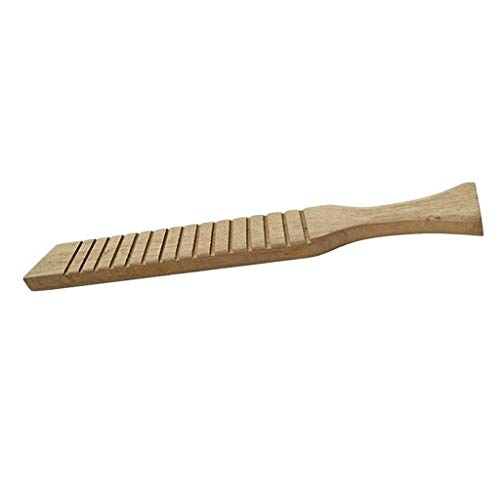 G0 MEDIUM FLEX RIB mudtools ceramica pottery SCULTURA ARTE FANGO strumenti