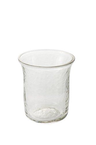 Haceka Vintage Becher, Glas