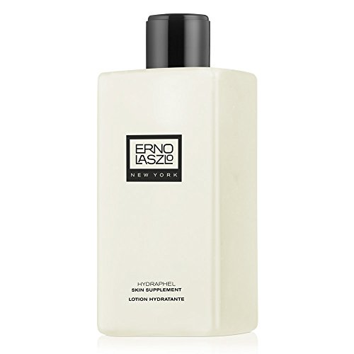 Erno Laszlo Hydraphel Skin Supplement, 200 ml