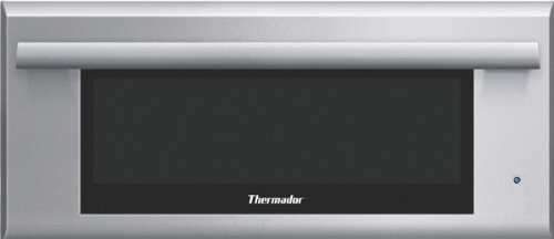 Thermador WDC30JS Convection Warming Drawer With Front Panel44; With Mp Handle44; 30 in.
