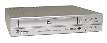 cyberhome ch dvd 300 2