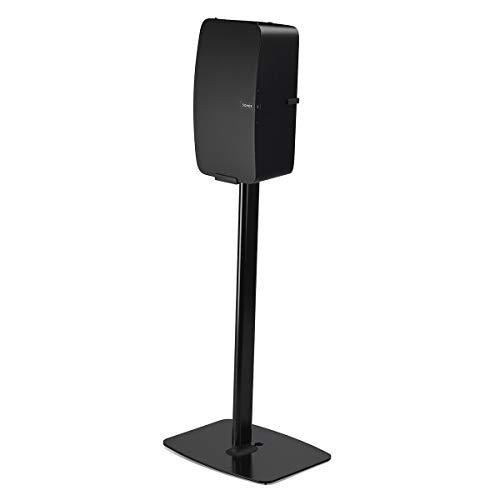 Soporte de Suelo para Sonos Five y Play:5 - Negro