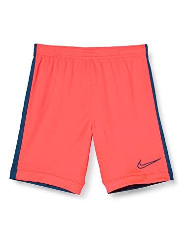 Nike Ropa para niño