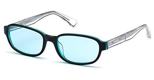Diesel Mujer gafas de sol DL0326, 05V, 54