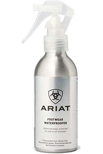Ariat Leather Waterproofer