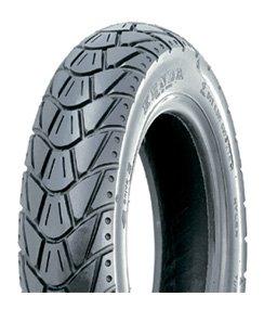 120/70–12Kenda K41558P Roller Neumáticos de invierno con M + S Etiquetado