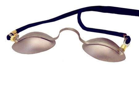 Gafas de seguridad para pacientes con láser, gafas de seguridad IPL, gafas de protección IPL, lentes de depilación láser, protección para ojos IPL