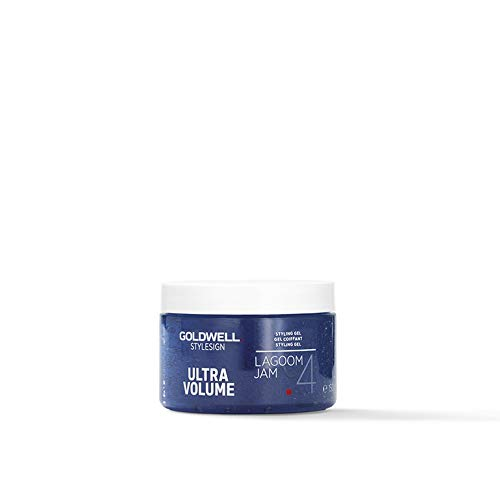 Goldwell Sign Lagoom Jam, Gel, 1er Pack, (1x 150 ml)
