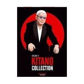 Kitano Collection