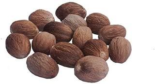 Best fresh whole nutmeg Reviews