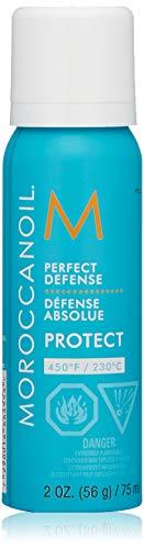 Moroccanoil Perfect Defense, Travel Size, 2 oz