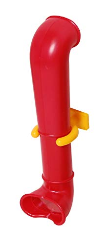 OTITU JUST Fun Kinder Periskop – Rot