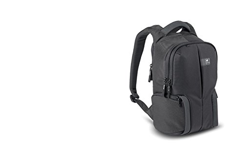 Kata LPS 116 DL Backpack for DSLR with 2 Lenses and iPad
