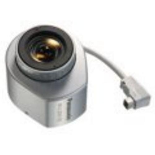 WV-LZA61/2S 3.8-8mm Zoom Lens