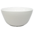 Coupe Cereal Bowl 27oz White - Project 62™ : Target
